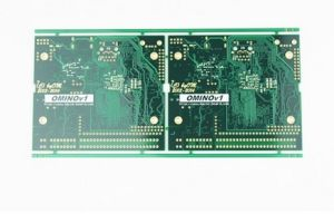 OEM PCB Clone Electronic PCB Assembly Service Custom Motherboard PCBA pictures & photos