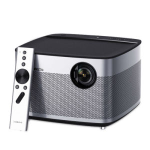 Xgimi H1 Projector 300 Inch 1080P 3GB/16GB pictures & photos