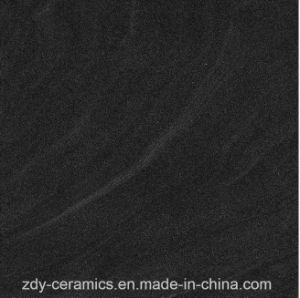 Smooth Surface Rock Polished Tile Floor Tile Building Material pictures & photos
