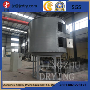 Plg Series Vertical Continuous Drying Equipment pictures & photos