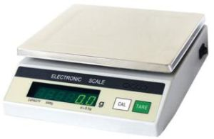 Measuring Tool S Series Electrical Balance pictures & photos