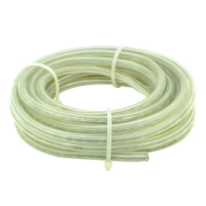 Jgsilicone Insulated Cable 0.3mm2 with Dw20 pictures & photos