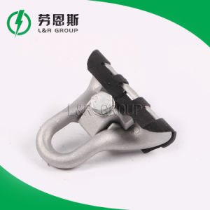 Suspension Clamps Aluminum Angle for 16~95mm² Conductor pictures & photos