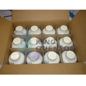 King Quenson Herbicide Manufacturer 98% Tc 2, 4-Dinitrophenoxide 900 G/L Ec pictures & photos