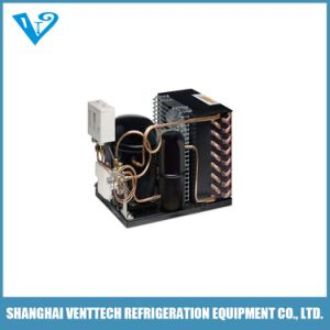 R22 Cold Room Air Cooled Condensing Unit for Cold Storage pictures & photos