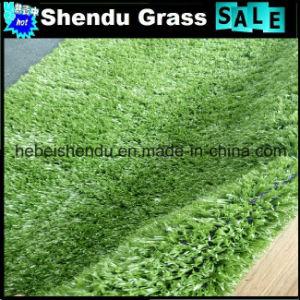 Best-Seller 8mm Carpet Grass Artificial for Indoor Floor pictures & photos