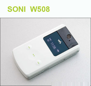Wholesale Soni W20/W508/W595/W880/W980/W995 Cell Phone/Cheap Phone pictures & photos