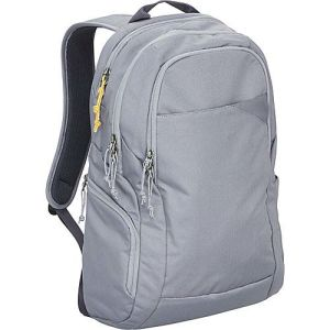 Haven Medium Backpack pictures & photos