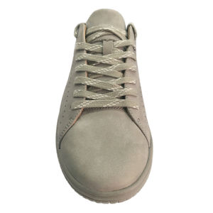 New Style Athletic Casual Sneakers for Men pictures & photos