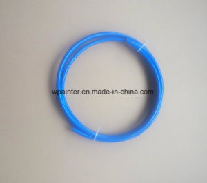Hydraulic Spray Hose with TPU Cover pictures & photos