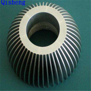 LED Heat Sink, Aluminum Alloy pictures & photos