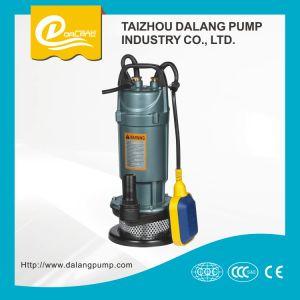 Water Pump 12 Volt pictures & photos