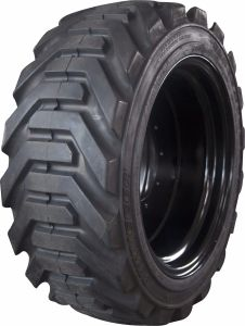 All Steel Radial OTR Tyres for Caterpillar (17.5R25 20.5R25) pictures & photos