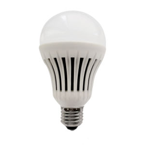 A19 LED Bulb with ETL pictures & photos
