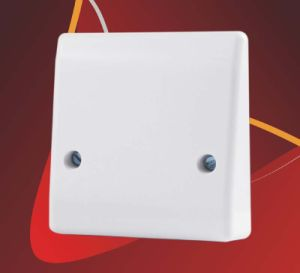 Wall Switch Socket pictures & photos