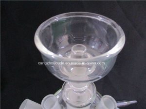 Latest Design E-Hookah for Daily Use Smoking pictures & photos