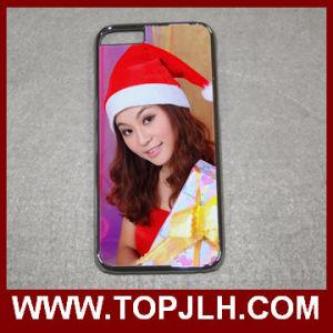 for iPhone 6/6s Plus Sublimation 2D PC Hard Case pictures & photos