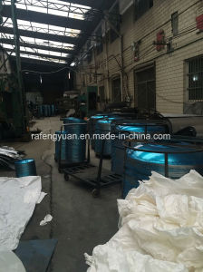 Stainless Steel Water Tank Cover with Good Quality pictures & photos