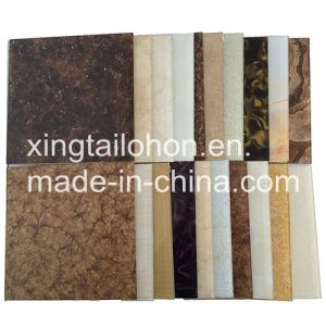 Clear Tempered Glass Decorative Laminated Glass pictures & photos