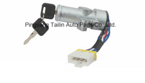 Ignition Switch for Isuzu Ftr195 pictures & photos
