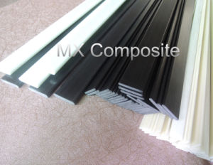 High Strength Fiber Glass Strip (6*30mm) pictures & photos