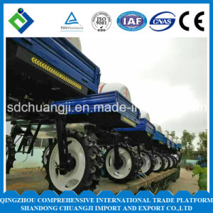 New Technology Tractor Agricultural Machinery pictures & photos