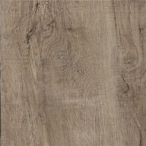 Luxury High Quality Waterproof Vinyl Plank Flooring Lowes pictures & photos