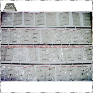 Tungsten Vacuum Evaporation pictures & photos