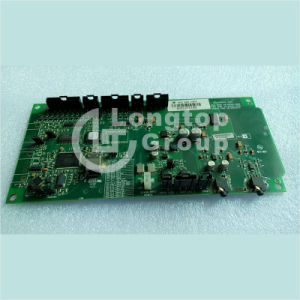 Diebold ATM Spare Parts Opteva CCA Tcm3 Contral Mainboard 49201152000d pictures & photos