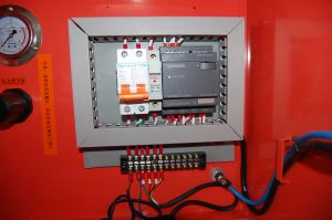 Fully Automatic Psa Oxygen Gas Generator pictures & photos
