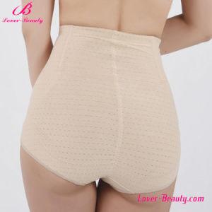 Necessary Body Shaper Nude Ventilate High Waist Butt Lift Underwear pictures & photos