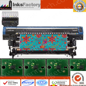 Mimaki Tx300p-1800 Chips Sb420 pictures & photos