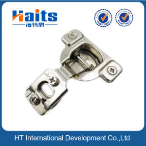 American Type Cabinet Hinge 2D Metal Hinges pictures & photos