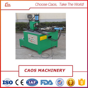 Factory Price Arc Striking Machine with The Best Quality Assurance pictures & photos