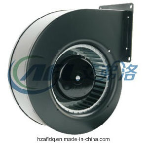 160mm DC Single Inlet Forward Centrifugal Fans pictures & photos