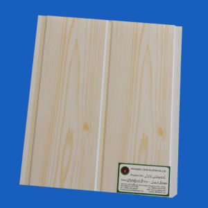 PVC Ceiling Panels with Different Designs for Home Decoration pictures & photos