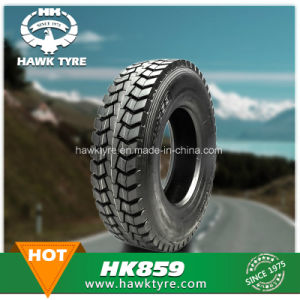 for Us Marvemax 11r22.5 Radial Commercial Truck Tire (295/75R22.5 11R24.5 285/75R24.5) pictures & photos