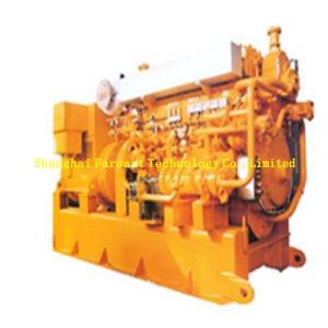 Brand New Man L4/L5/L6/L7/L8/L9 20/27+V12 20/27 Marine Diesel Engine pictures & photos