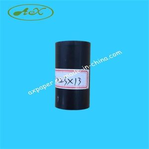 High Quality Cash Register Roll of Plastic Core pictures & photos