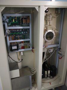 Programe Environment Temperature & Humidity Test Machine (GW-051C) pictures & photos