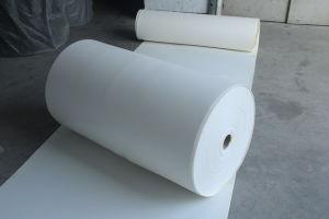 Irradiated Crosslinked Polyethylene Foam/Black IXPE Underlay pictures & photos