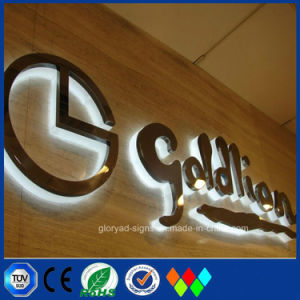 outdoor led lighted up 3d letters sign outdoor large outdoor led letter best outdoor sign