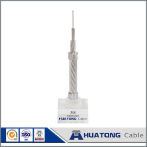 ASTM B399 Standard Overhead Conductor Cairo Bare Cable AAAC Cairo pictures & photos