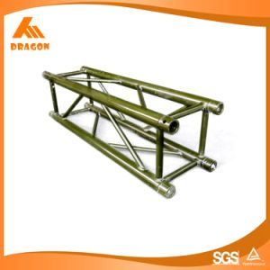 Aluminum Truss (CS30) pictures & photos