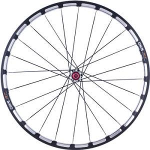 Road Wheel Set/Road Wheel/Wheel Set/Wheelset/Wheels