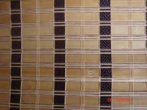 Bamboo Roll Blind pictures & photos