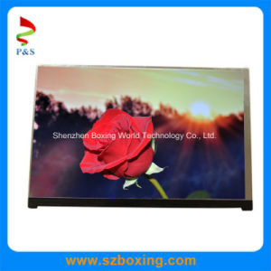 12.1-Inch 800 (RGB) X 600p LCD Panel with Wide Viewing Angle pictures & photos