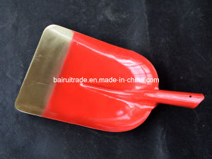China Copper Shovel Brass Shovel Copper Spades for Safety Tools pictures & photos