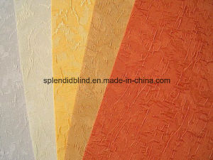 Double Roller Blind Quality Windows Blinds (SGD-R-3981) pictures & photos