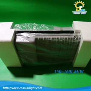 High Brightness LED Chip Bridgelux 150-160lm/W LED Lighting pictures & photos